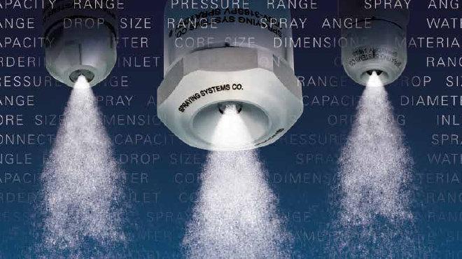 Como enfrentar os principais problemas na secagem por Spray Dry