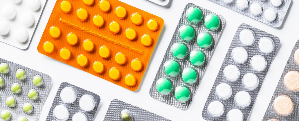 Soluções de pulverização para farmacêuticas resolvem problemas na limpeza de tanques e no revestimento de comprimidos