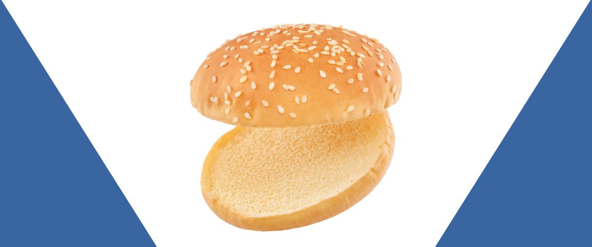 Fabricante de pães de hambúrguer reduz desperdícios e elimina contaminação na aplicação de óleo desmoldante