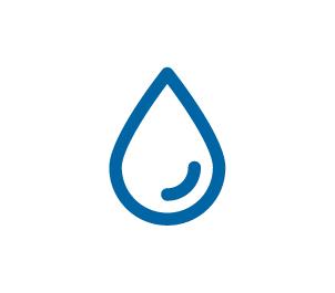 pulverização-controle-pó-água-solução-água