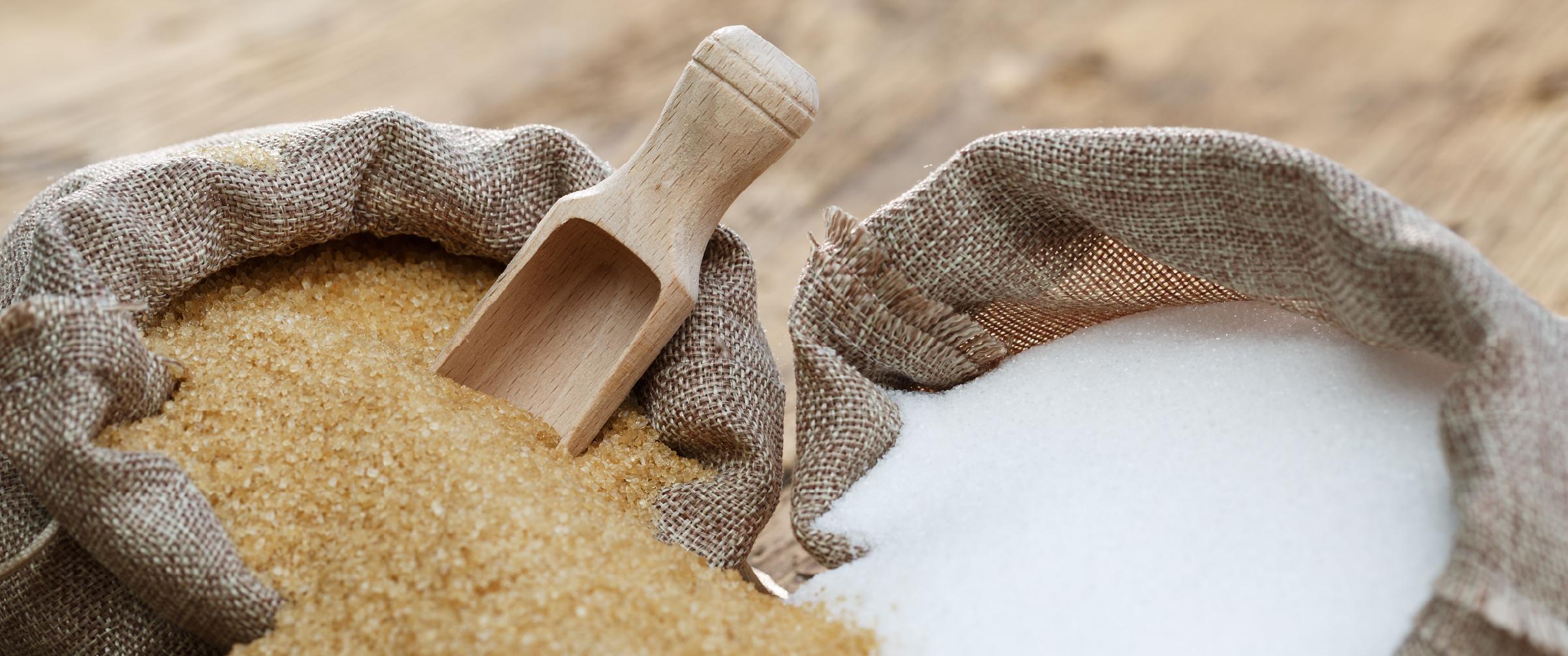 Usina de açúcar mantém sob controle contaminação bacteriológica em dornas com novos lavadores